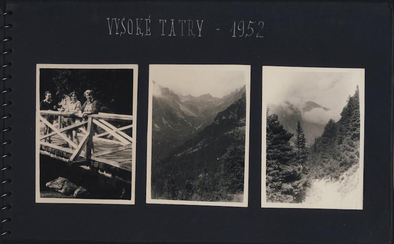 tatry-27